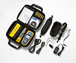 Fluke Networks LRAT-2000-KIT