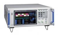 Hioki Analizador de potencia para Laboratorio