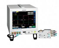 Hioki analizador de impedancia quimica